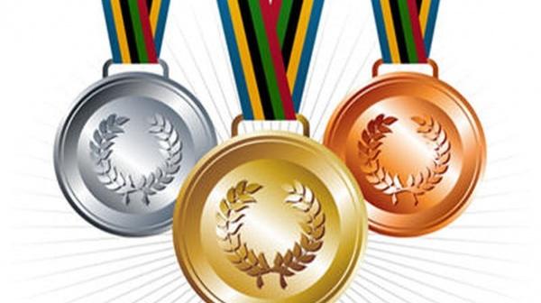 Résultats Championnat du Rhône 1D Séniors F&M 9 octobre 2021